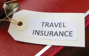 The best travel insurance policies for trips to Thailand